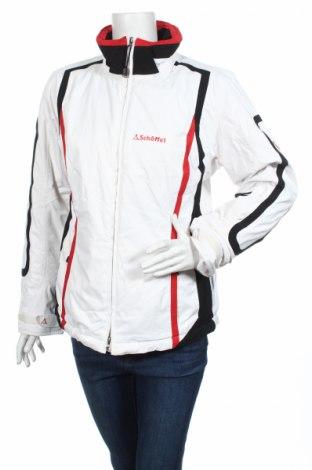 Dámska bunda pre zimné športy  Schoffel