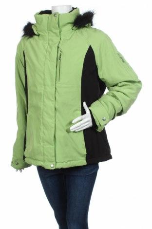 Dámska bunda pre zimné športy  ZeroXposur