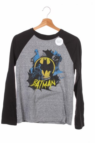 Детска блуза Batman
