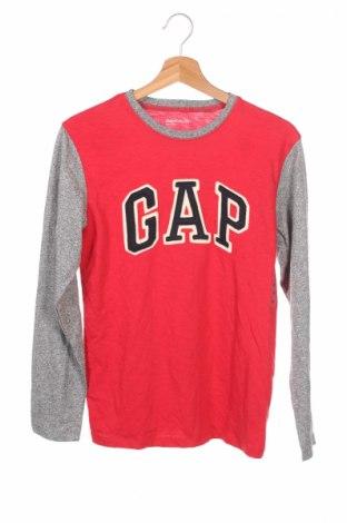 Детска блуза Gap Kids