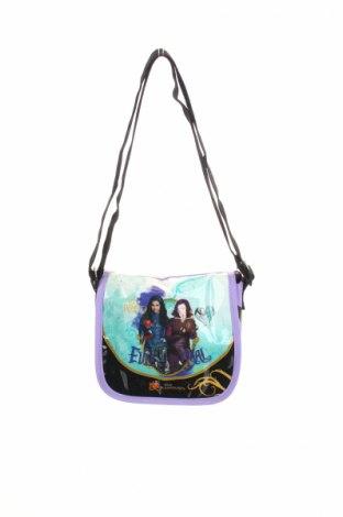 Детска чанта Disney