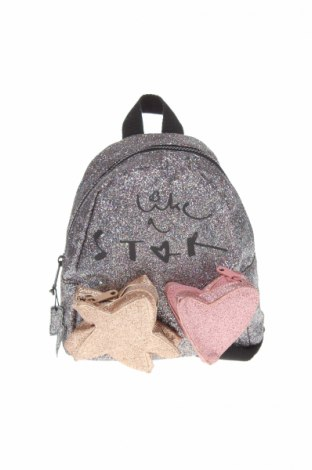Detská kabelka  Zara