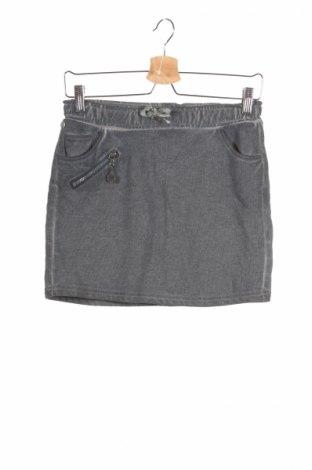 Dziecięca spódnica Garcia Jeans