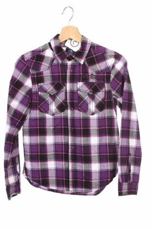 Детска риза Dognose