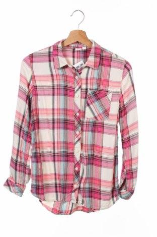 Детска риза Gap Kids