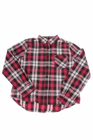 Детска риза Pepco