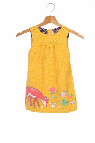 Dziecięca sukienka Jojo Maman Bebe