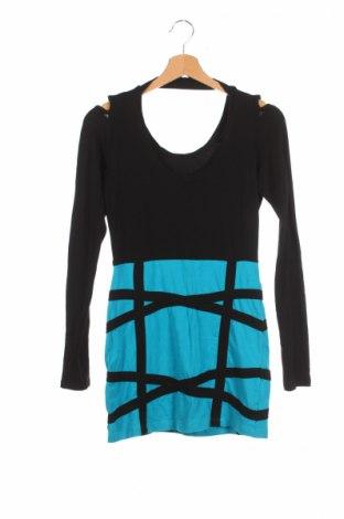 Dziecięca sukienka We Tweens By Kappahi