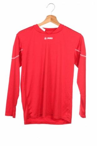 Детска спортна блуза Jako