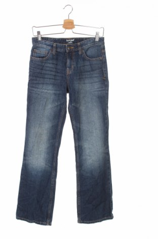 Dziecięce jeansy Cat & Jack