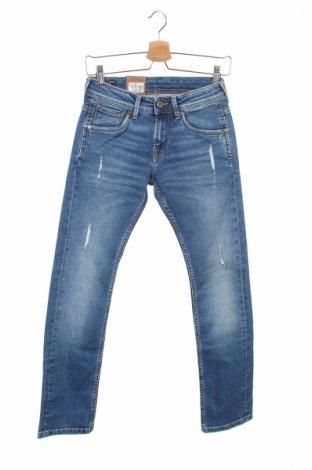 Blugi de copii Pepe Jeans