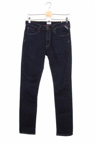 Dziecięce jeansy Replay