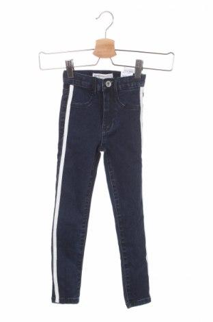 Detské džínsy  Zara Kids