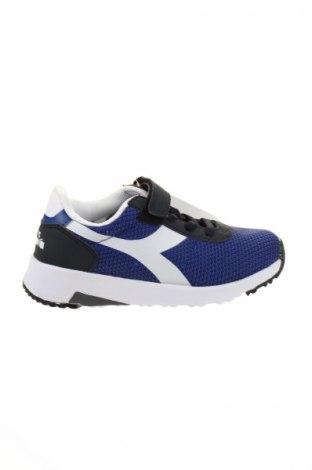 Детски обувки Diadora