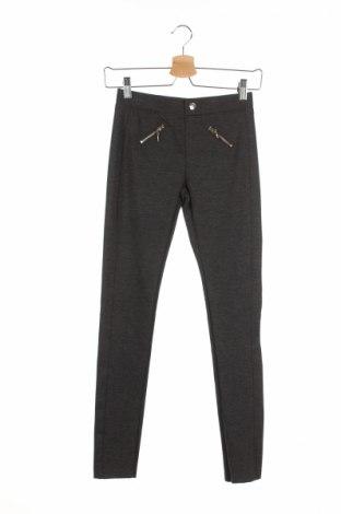Детски панталон B.b.girl