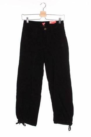 Pantaloni raiați de copii D-Xel