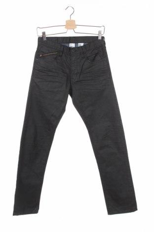 Детски панталон H&M