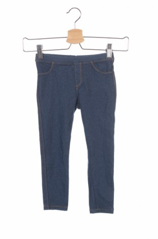 Pantaloni de copii Zara