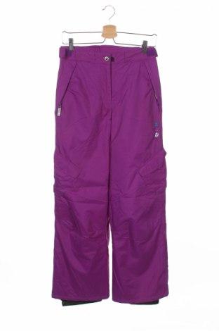 Spodnie dziecięce do sportów zimowych Billabong