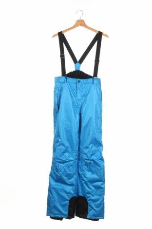 Spodnie dziecięce do sportów zimowych Crivit
