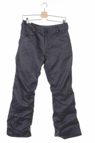 Детски панталон за зимни спортове Volcom
