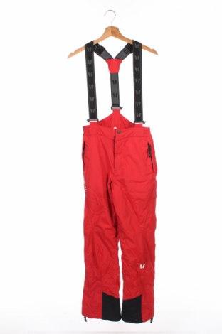 Spodnie dziecięce do sportów zimowych Vuarnet