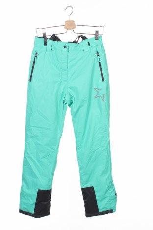 Детски панталон за зимни спортове Yigga