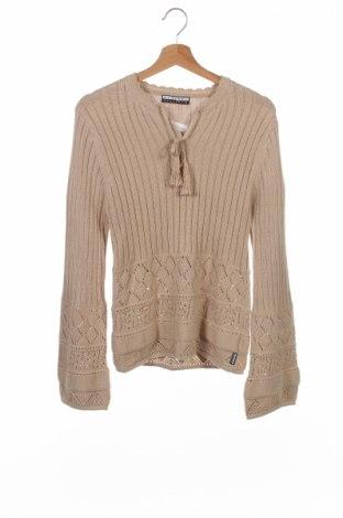 Детски пуловер Claire