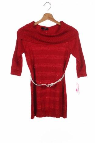 Детски пуловер Iz Byer