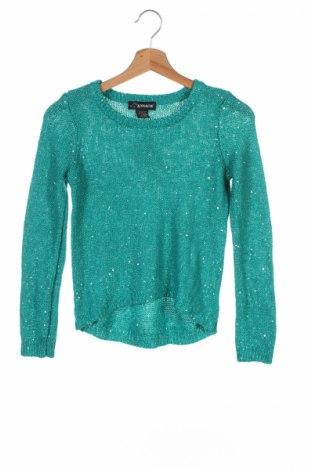 Детски пуловер Jordache
