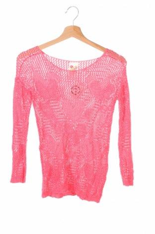 Детски пуловер Kiddo