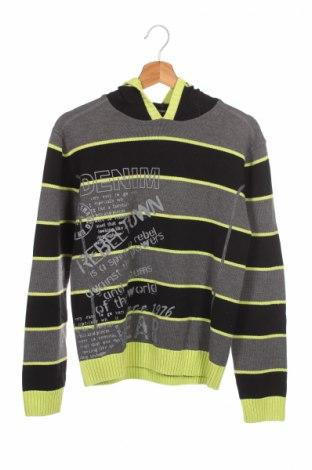Детски пуловер Multiblu