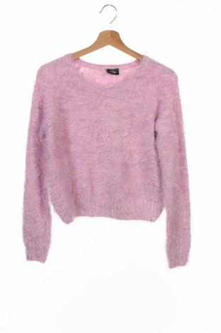 Gyerek pulóver Page One