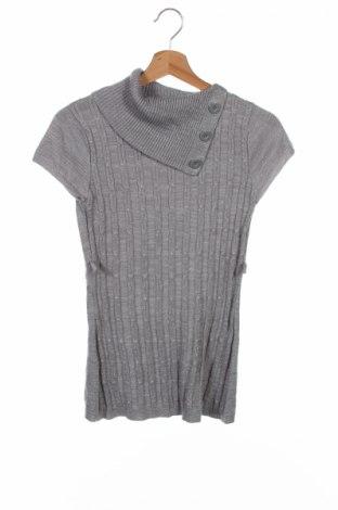 Gyerek pulóver Sweater Project