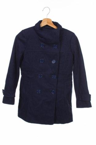 Gyerek kabát Sugarfly
