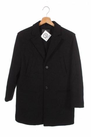 Palton de copii Zara