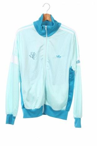 Детско спортно горнище Adidas Originals