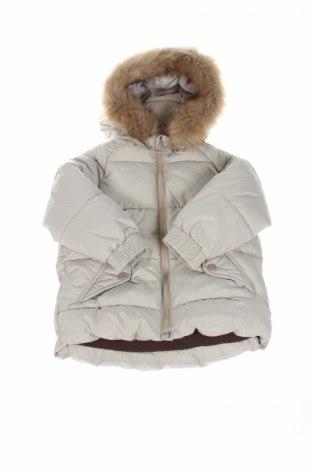 Dziecięca kurtka Zara