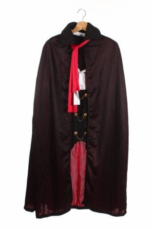 Карнавален костюм Christys, Размер L, Цвят Черен, Полиестер, Цена 51,75лв.