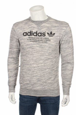 Bluză de bărbați Adidas Originals