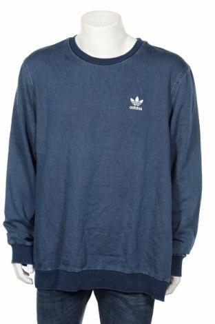Мъжка блуза Adidas Originals