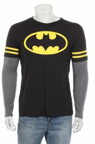 Мъжка блуза Batman