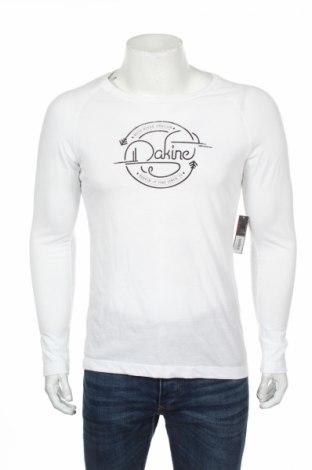 Мъжка блуза Dakine