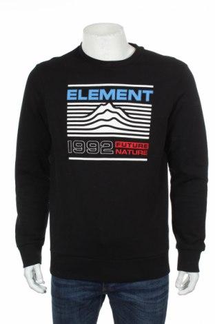 Męska bluzka Element