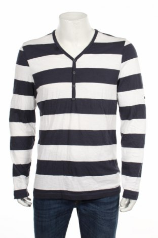 Мъжка блуза Jeans & Clothes