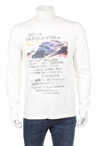 Мъжка блуза MCS