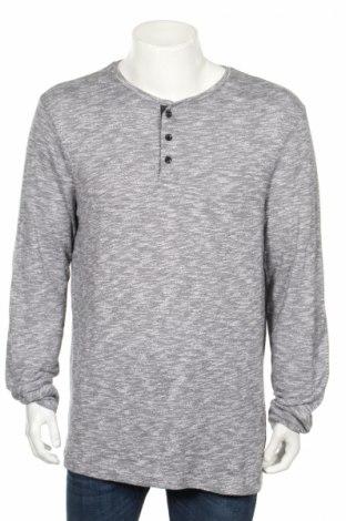 Мъжка блуза Marc Anthony