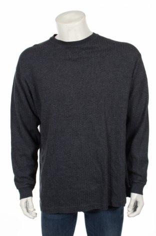 Мъжка блуза Naturalife