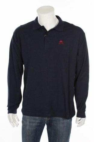 Мъжка блуза Polo Club