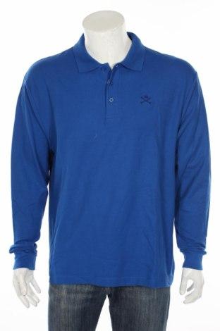 Pánske tričko  Polo Club